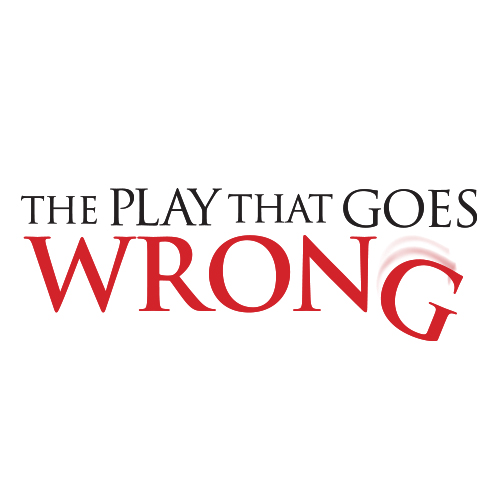 The Play That Goes Wrong Tickets | Broadway Inbound