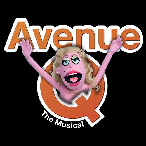 Avenue Q Tickets | Broadway Inbound