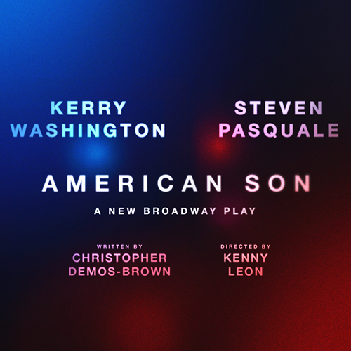 American Son Tickets | Broadway Inbound