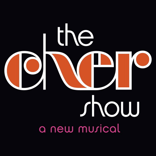 The Cher Show Tickets | Broadway Inbound