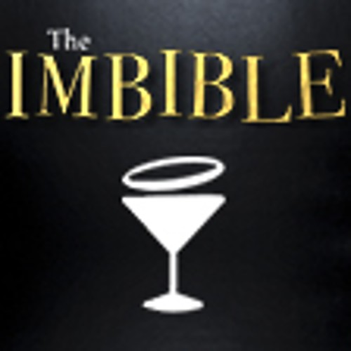 The Imbible Tickets | Broadway Inbound