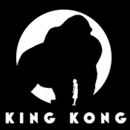 King Kong Tickets | Broadway Inbound