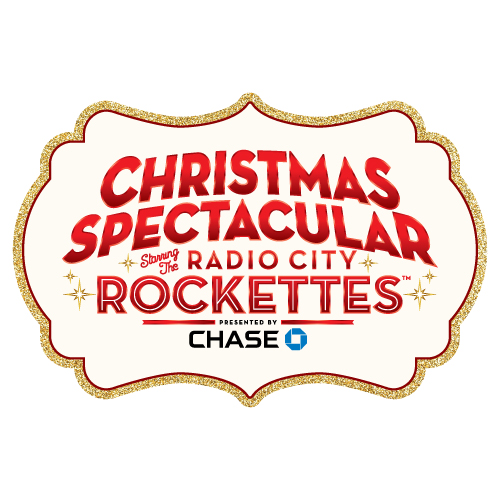 Christmas Spectacular Starring the Radio City Rockettes Tickets | Broadway Inbound