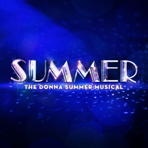 Summer: The Donna Summer Musical Tickets | Broadway Inbound