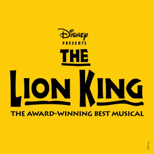 The Lion King Tickets | Broadway Inbound