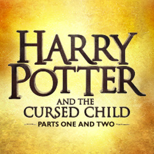 Harry Potter and the Cursed Child Tickets | Broadway Inbound