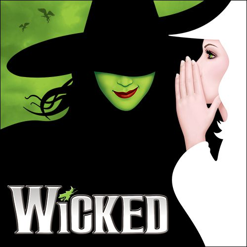 Wicked Tickets | Broadway Inbound