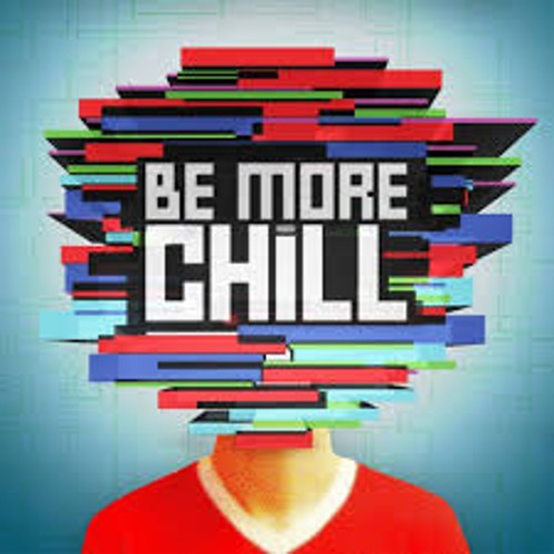 Be More Chill Tickets | Broadway Inbound