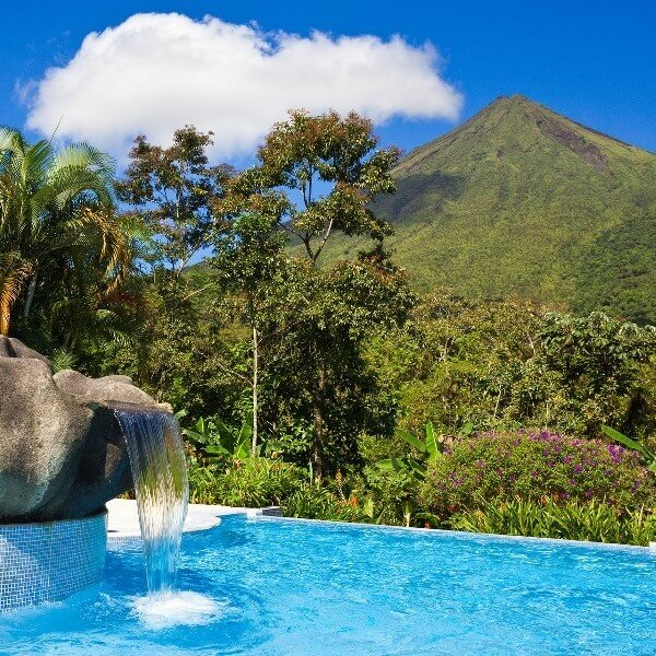 Our Honeymoon Experience in Costa Rica