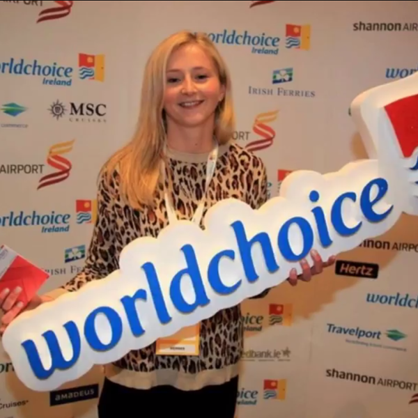 Worldchoice Conference
