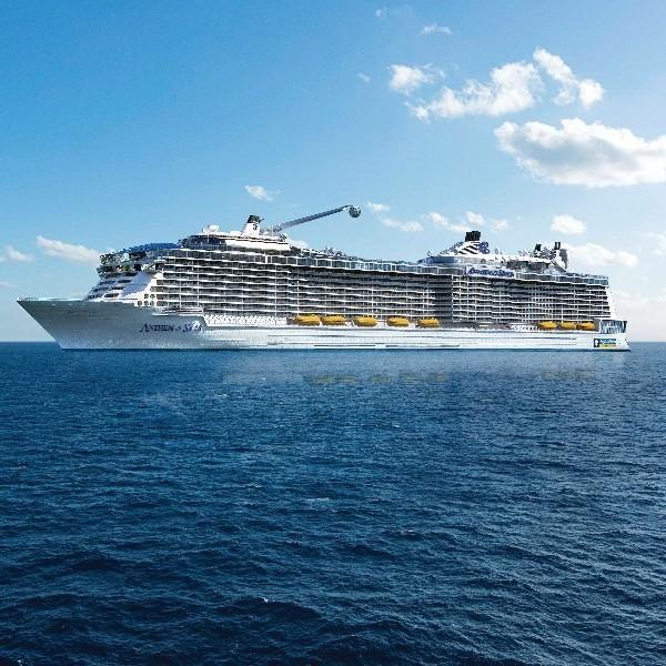Cruise Travel Insurance Australia Post