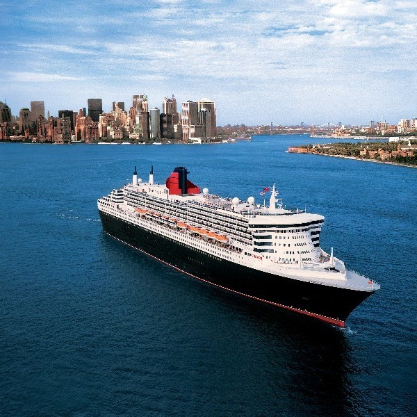 Our Cruise Expert Jackie's Transatlantic Cruise Experience: A Trip of a Lifetime