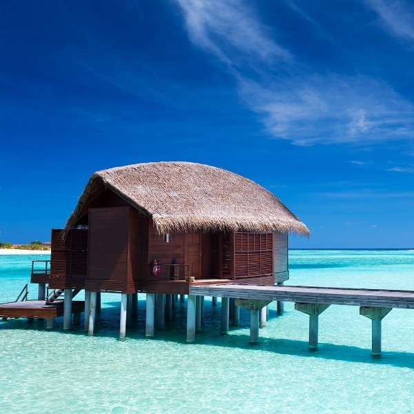 10 Honeymoon Destinations