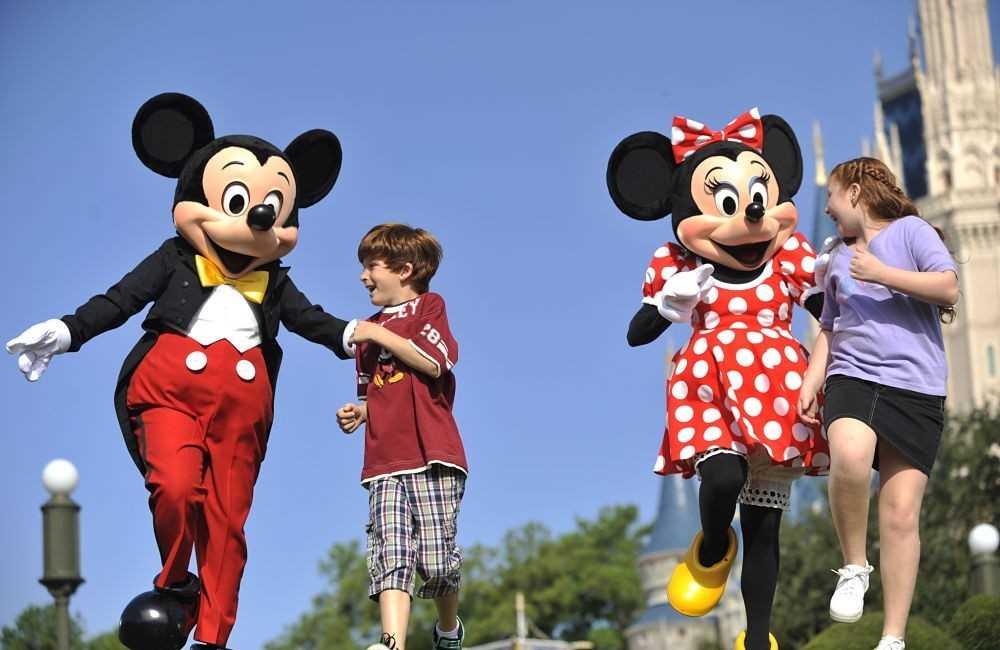 Theme park tickets orlando florida shandon travel - Busch gardens florida resident pass ...