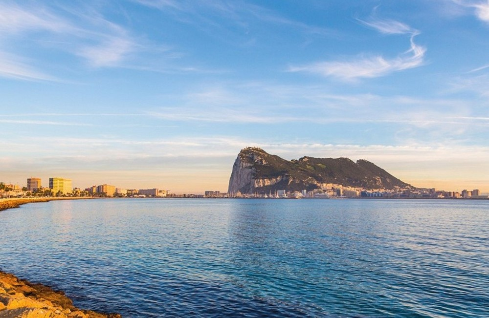Spirit Of Iberia Cruise & Marbella Stay