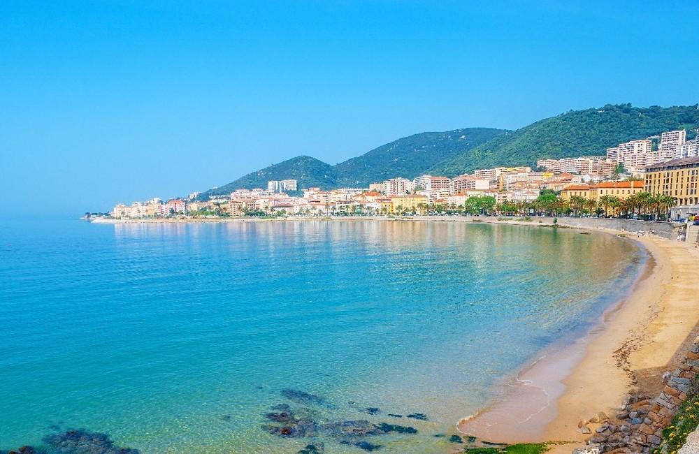 European Amp Mediterranean Cruises Cruise Centre Shandon