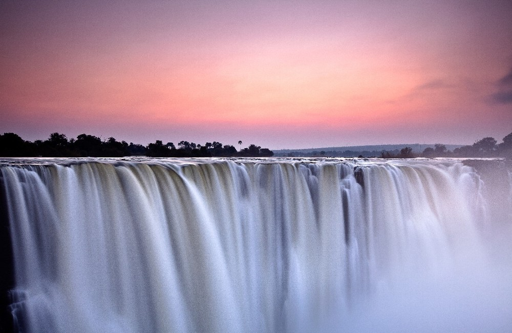 Victoria Falls To Kruger Tour