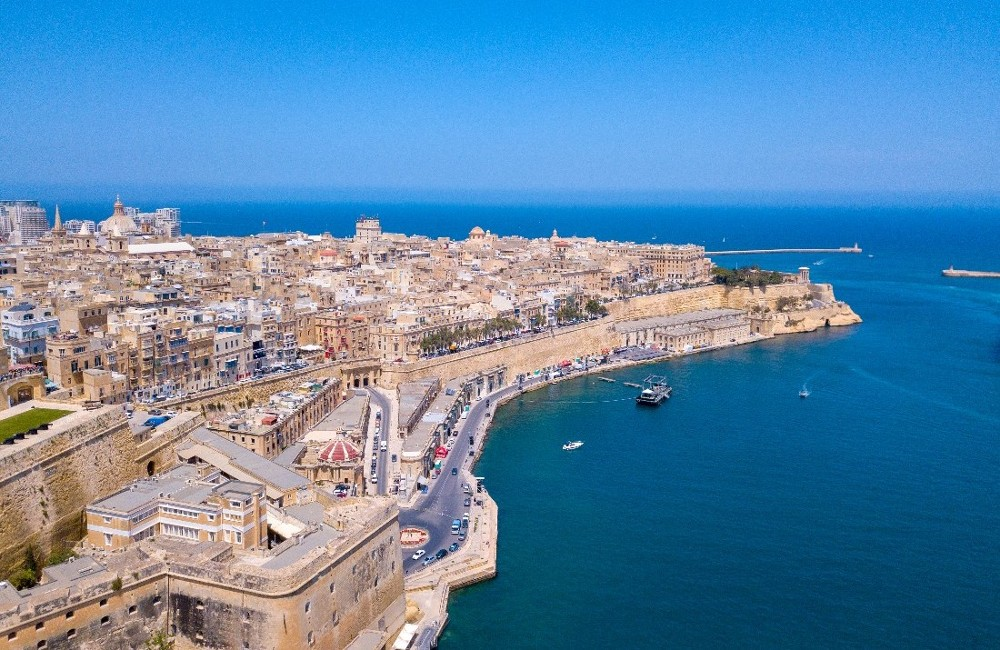 Western Med Cruise: Family Offer- May 2020
