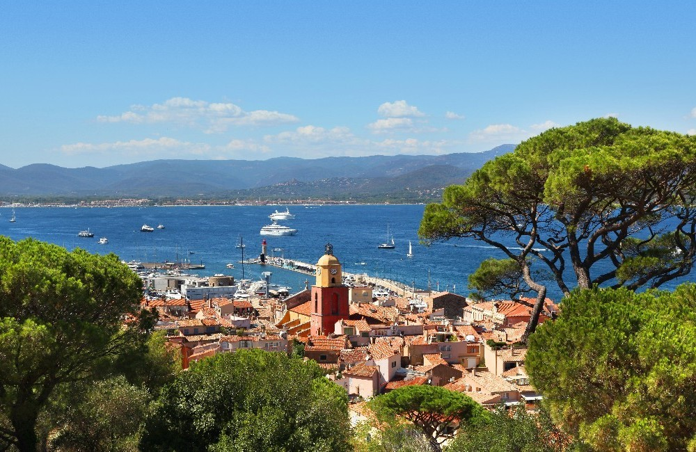 Best of the Mediterranean Cruise & Majorca Stay
