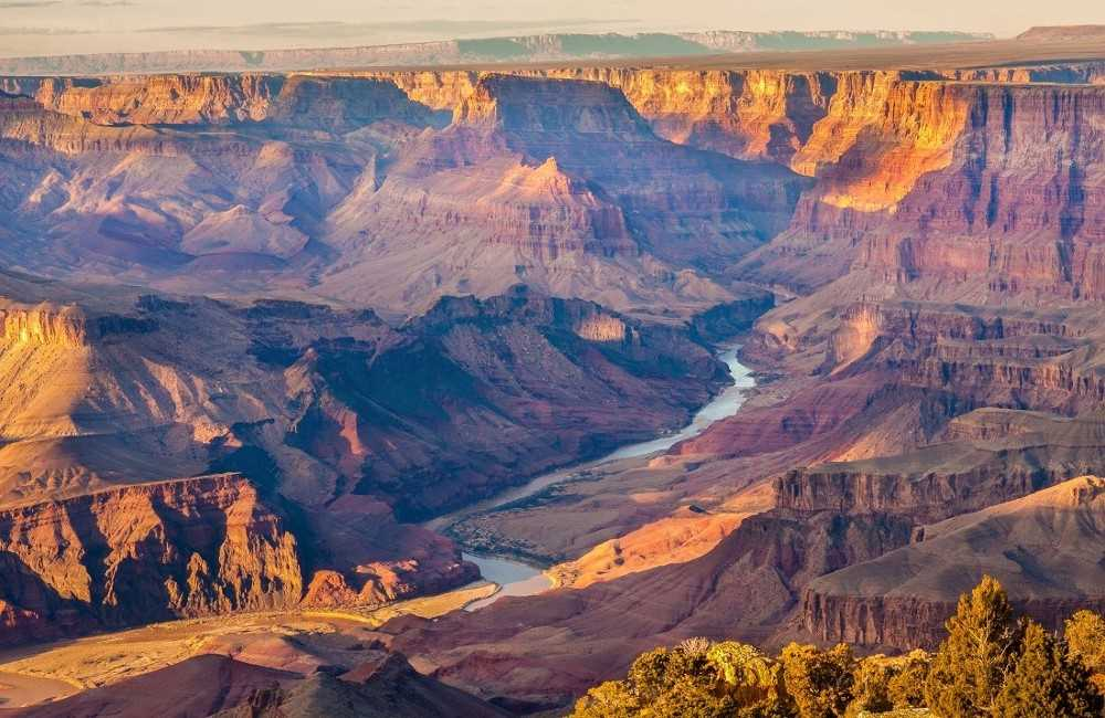 Best of the Canyonlands USA