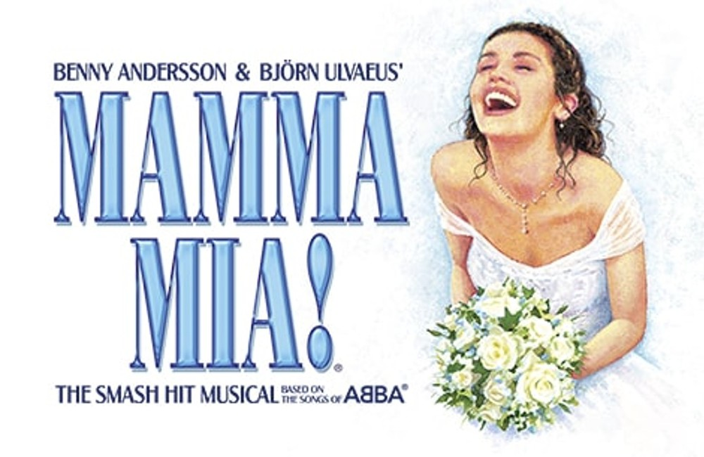 London West End- 3* President Hotel with ticket to Mamma Mia