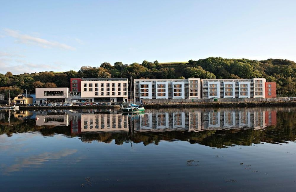 Bantry- 4* Maritime Hotel