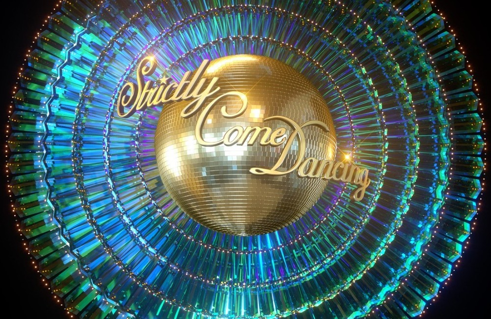 Strictly Come Dancing: Spain, Monaco & Italy