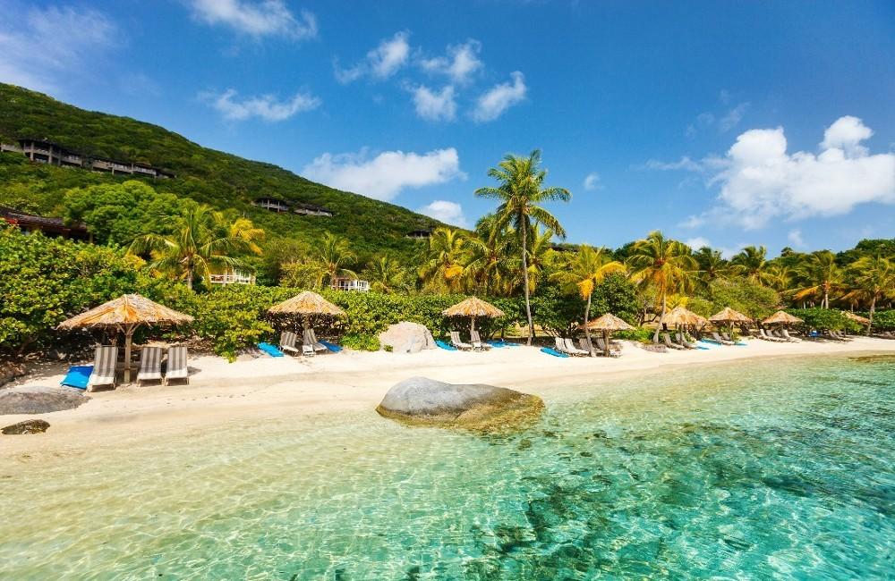 British Virgin Islands Bank Holidays
