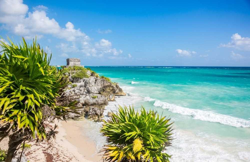 5* Excellence Riviera Maya Hotel