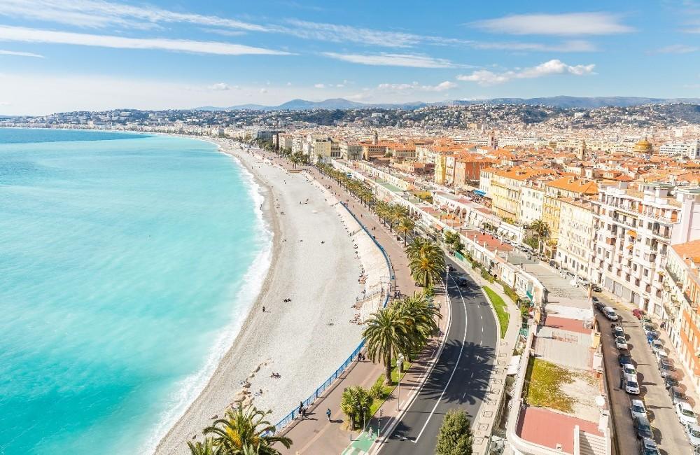 CATHOLIC ENCYCLOPEDIA Marseilles