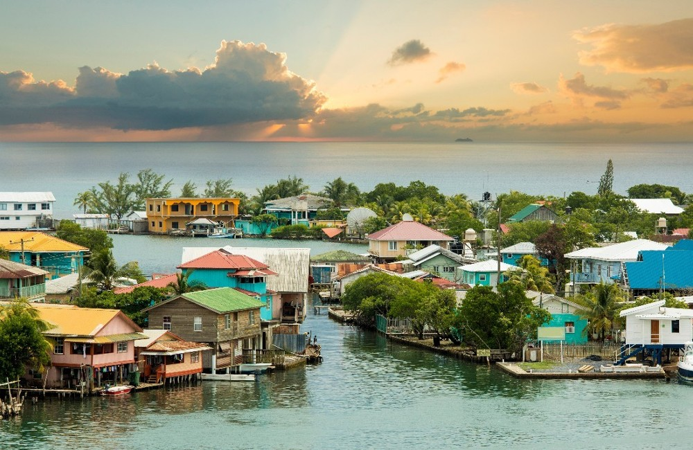 Caribbean and Antilles Cruise & Stay
