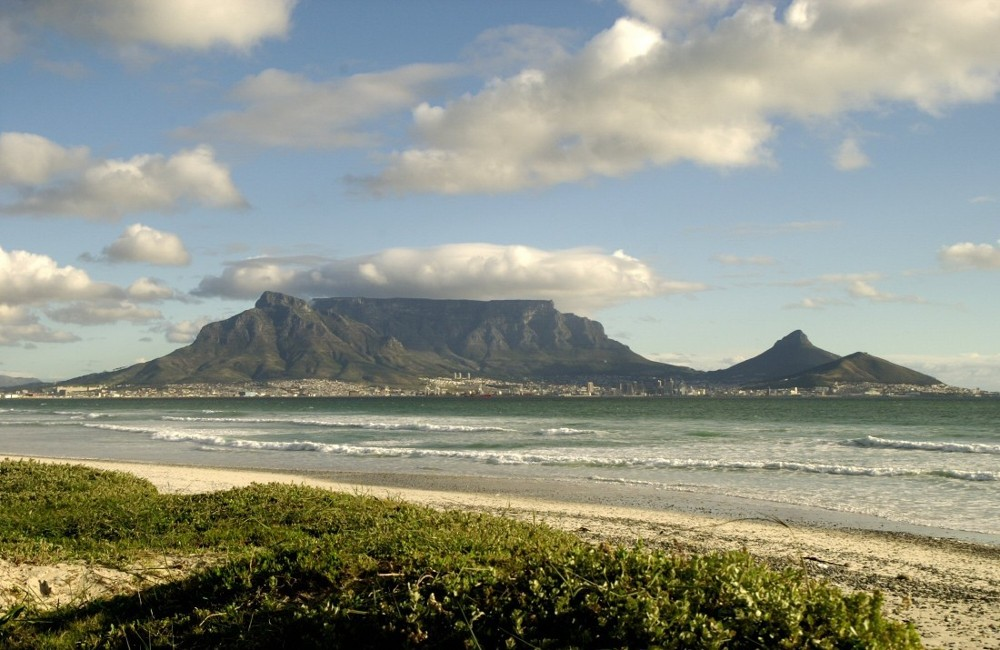 Cycle Cape Town & Winelands