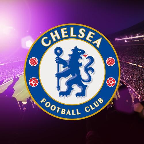 Premier League | Sports | Shandon Travel